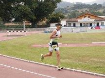 140725-triatlon-promocion-107