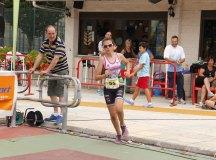 140725-triatlon-promocion-108