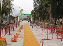 140725-triatlon-promocion-109