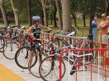 140725-triatlon-promocion-120