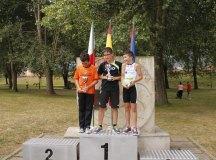 140725-triatlon-promocion-129