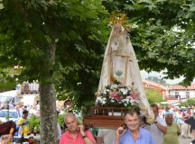 140815-asuncion-nuestra-señora-la-cuesta-019