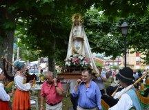 140815-asuncion-nuestra-señora-la-cuesta-020