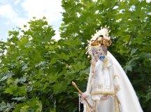 140815-asuncion-nuestra-señora-la-cuesta-021