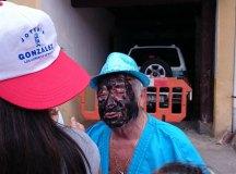 140815-asuncion-helechas-descenso-besaya-001
