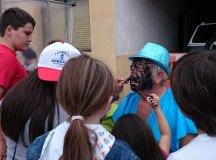 140815-asuncion-helechas-descenso-besaya-002