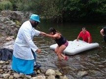 140815-asuncion-helechas-descenso-besaya-011