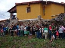 140815-asuncion-helechas-descenso-besaya-023