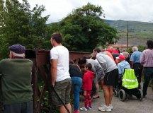 140815-asuncion-helechas-descenso-besaya-024