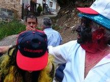 140815-asuncion-helechas-descenso-besaya-027