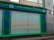 140815-pintadas-caja-cantabria-liberbank-002