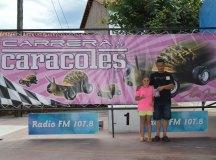 140917-carrera-caracoles-011