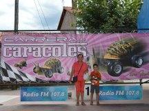 140917-carrera-caracoles-012
