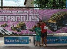 140917-carrera-caracoles-028