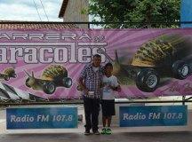 140917-carrera-caracoles-029