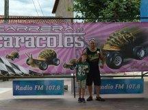 140917-carrera-caracoles-032
