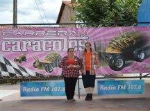 140917-carrera-caracoles-036