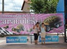 140917-carrera-caracoles-037
