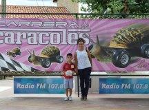 140917-carrera-caracoles-049