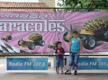 140917-carrera-caracoles-051