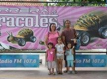 140917-carrera-caracoles-053