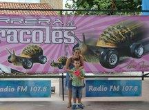 140917-carrera-caracoles-061