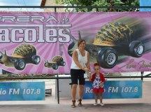 140917-carrera-caracoles-066