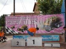 140917-carrera-caracoles-134