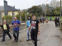 141123-feria-ganado-san-felices-rc-052