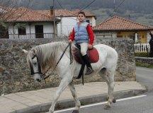 141123-feria-ganado-san-felices-rc-184