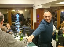 141219-fiesta-navidad-bathco-045