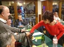 141219-fiesta-navidad-bathco-050