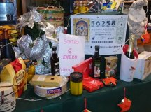 141219-fiesta-navidad-bathco-058