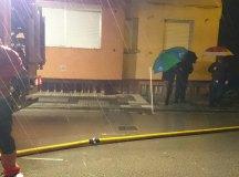 141227-inundaciones-santa-margarita-67