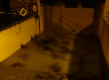 141227-inundaciones-santa-margarita-69