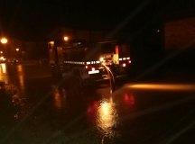 141227-inundaciones-t-exteriores-cohiño