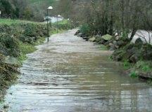 141228-inundaciones-paseo-peatonal-caldas