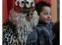 141228-gala-infantil-reyes-magos-007