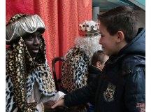 141228-gala-infantil-reyes-magos-010