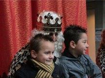 141228-gala-infantil-reyes-magos-014