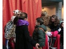 141228-gala-infantil-reyes-magos-020