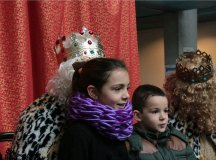 141228-gala-infantil-reyes-magos-024