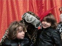 141228-gala-infantil-reyes-magos-028