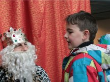 141228-gala-infantil-reyes-magos-029