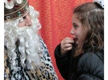 141228-gala-infantil-reyes-magos-032