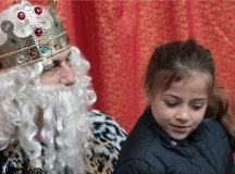 141228-gala-infantil-reyes-magos-038