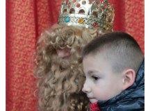141228-gala-infantil-reyes-magos-049