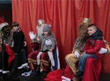 141228-gala-infantil-reyes-magos-050