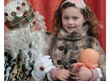 141228-gala-infantil-reyes-magos-057