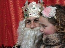 141228-gala-infantil-reyes-magos-059